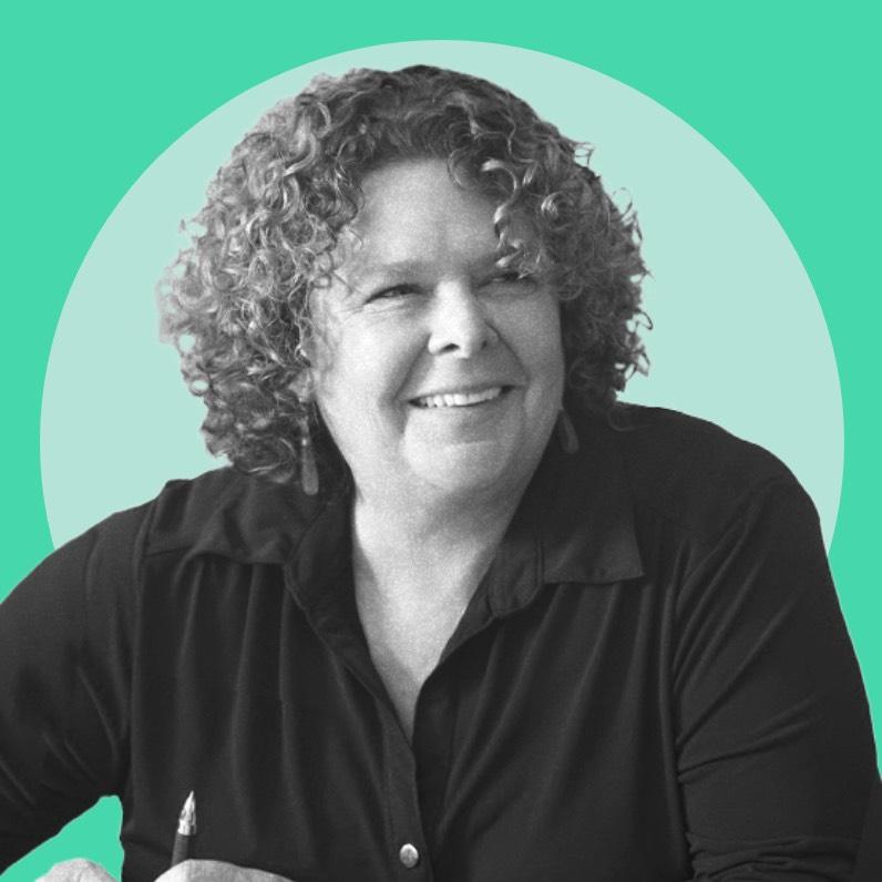Kathy Schipper - Founding Partner