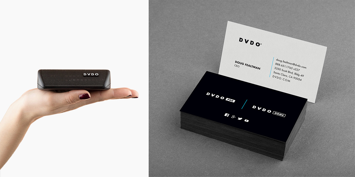 DVDO-Business-Cards