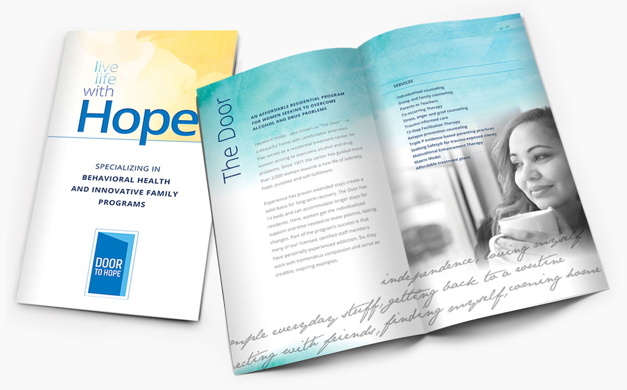 Door-to-Hope-Brochure-Design