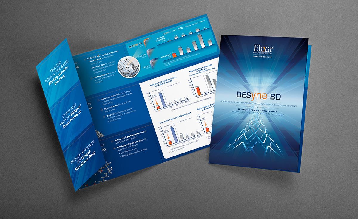 Elixir-DesyneBD-Brochure