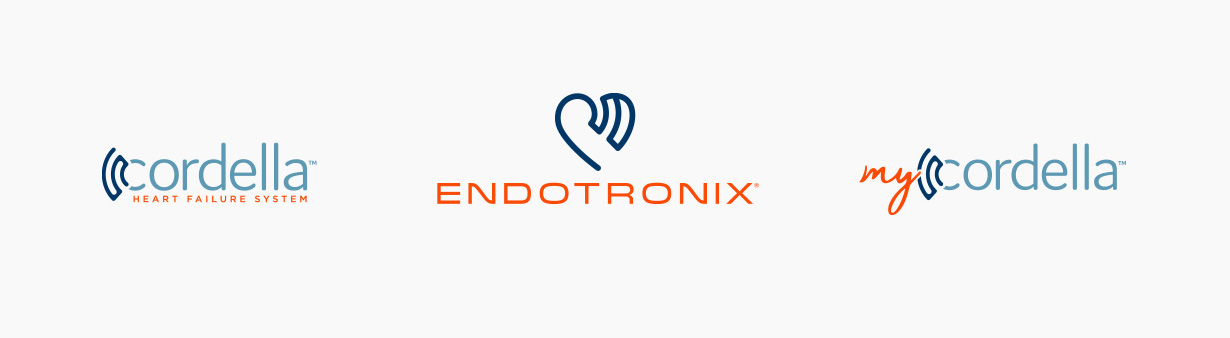 Endotronix-Logos-3