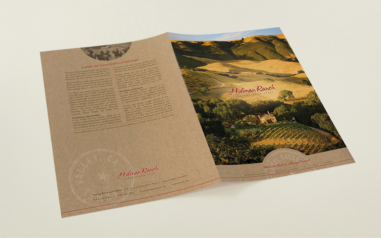 Holman-Ranch-Brochure