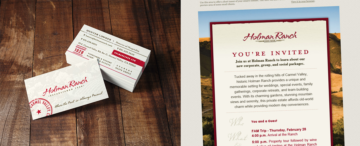 Holman-Ranch-Business-Cards
