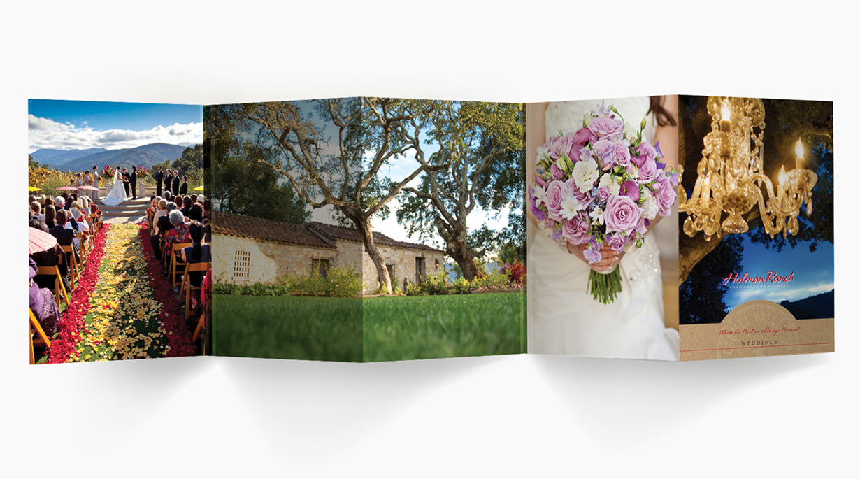 Holman-Ranch-Event-Brochure