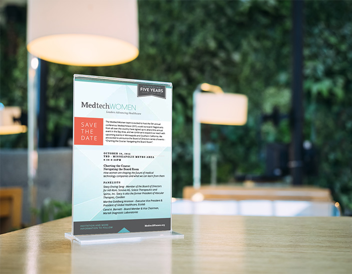 MedtechVision-Save-the-Date-Sign