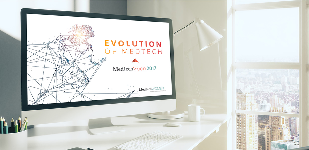 MedtechVision-Website