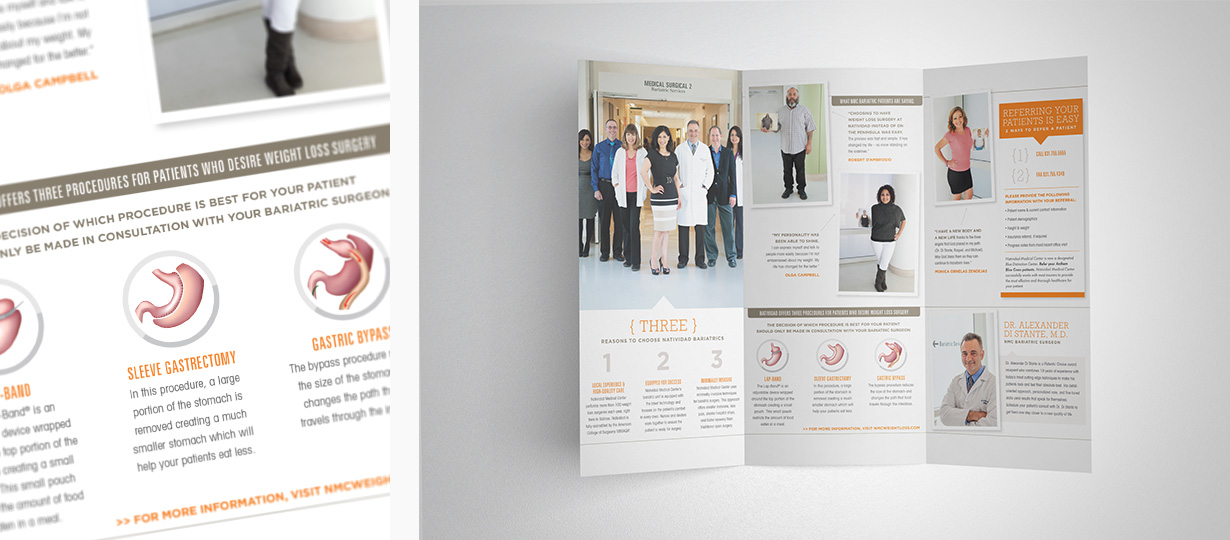 NMC-Bariatric-Surgery-Brochure-Interior