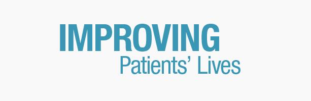 "Pulmonx ""Improving Patients' Lives"""