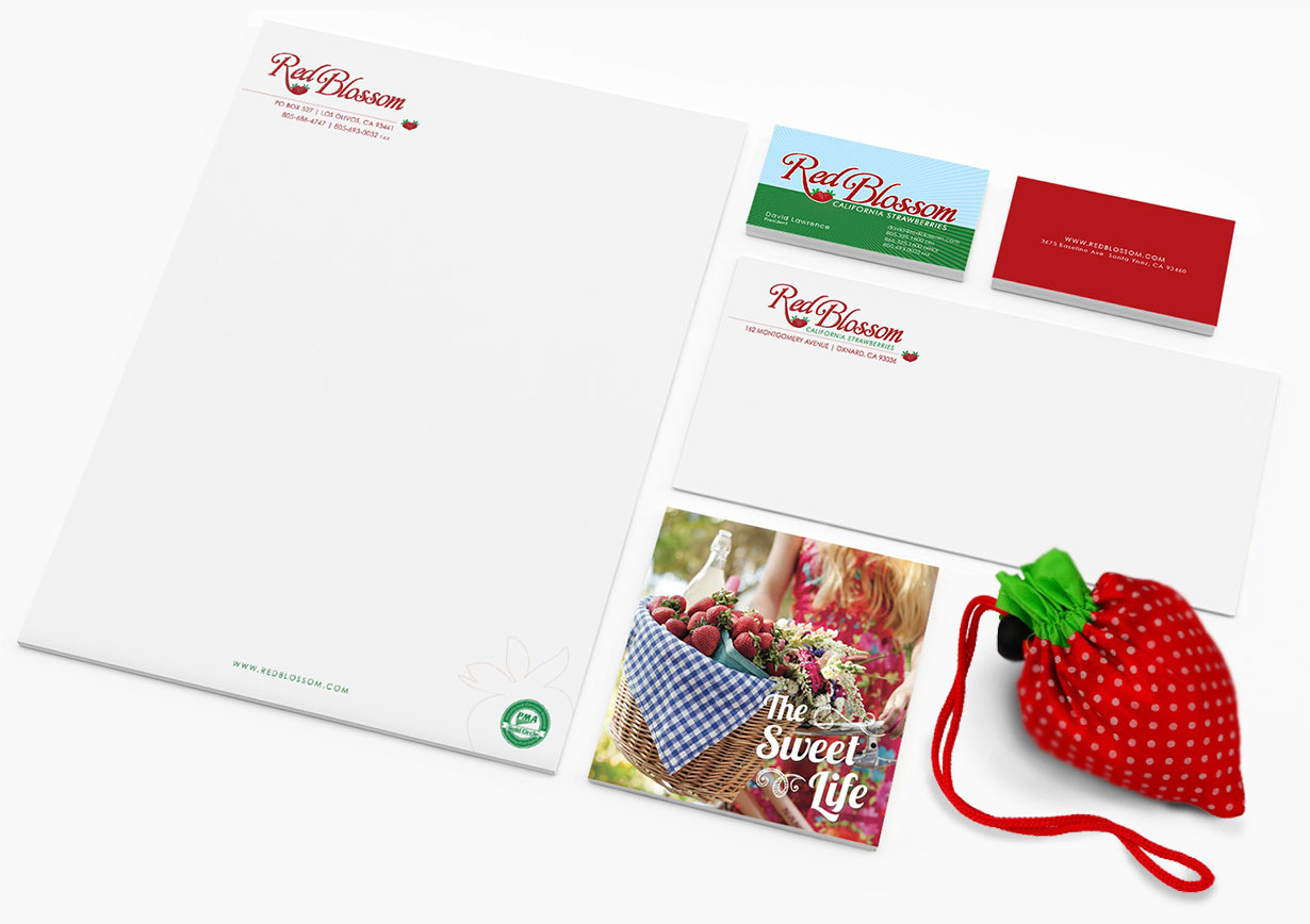 Red-Blossom-Stationary-Design