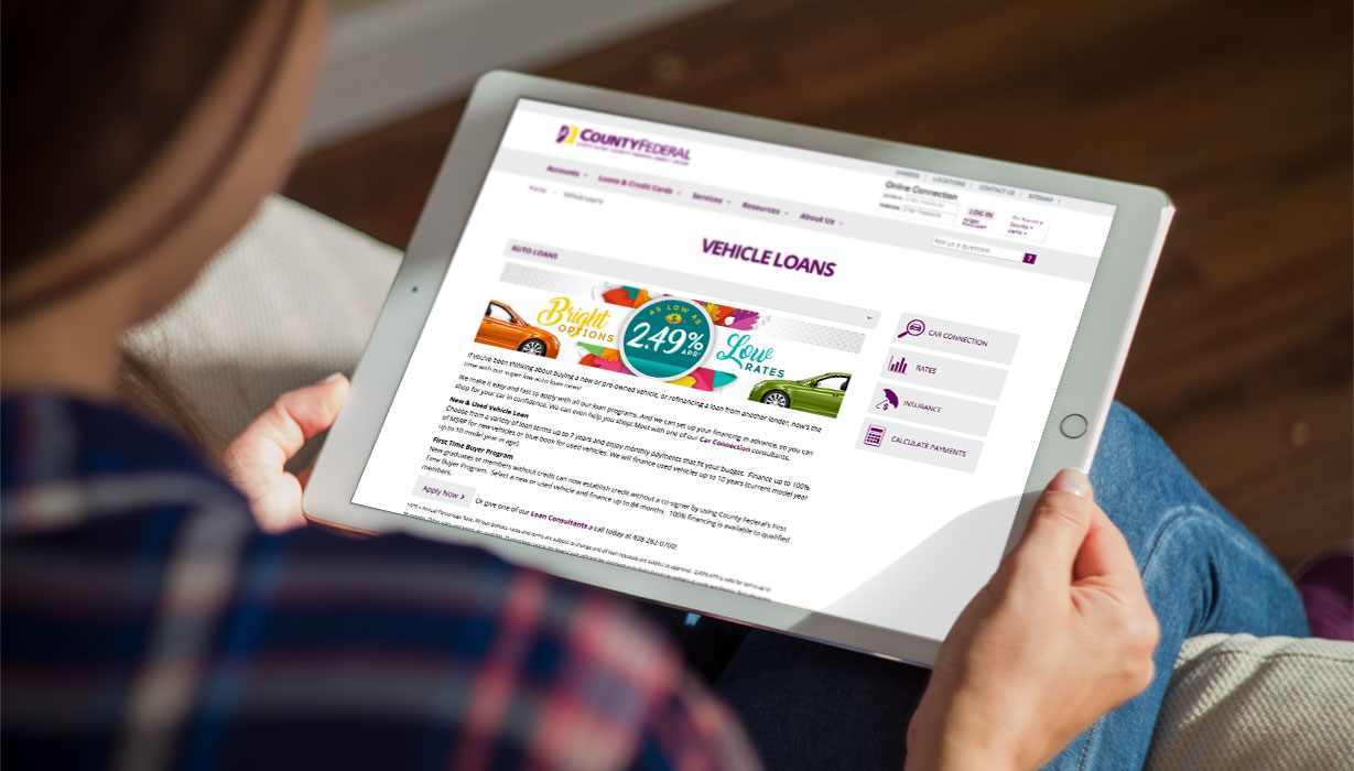 SCCFCU-Auto-Promo-iPad