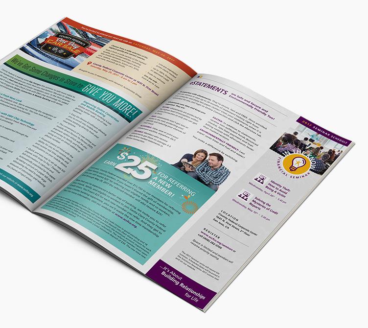 SCCFCU-Campaign-Newsletter