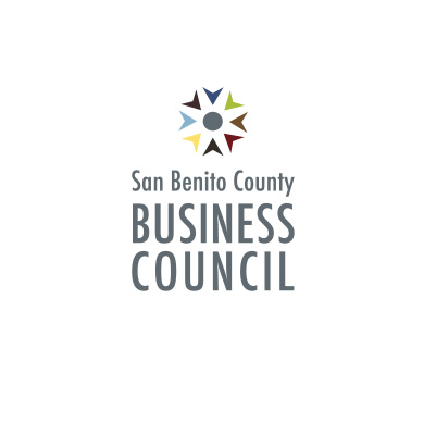 San Benito Business Council Logo