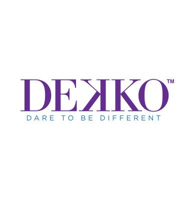 Syngenta Dekko Logo