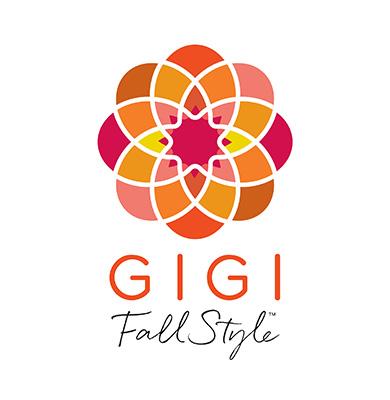 Syngenta Gigi Logo