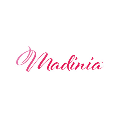 Syngenta Madinia Logo