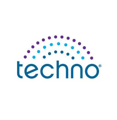 Syngenta Techno Logo