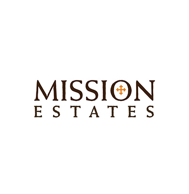 Mission Estates Logo