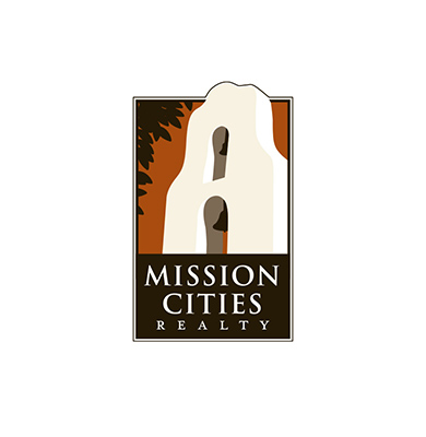 Mission Cities Realty Logo