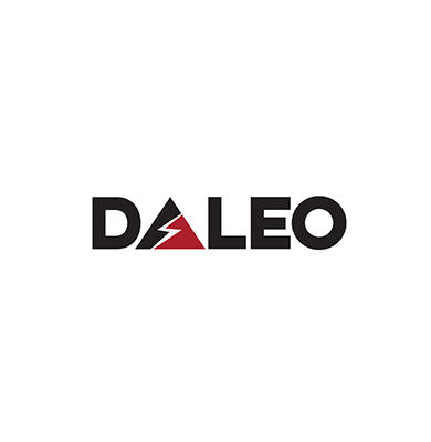Daleo Logo