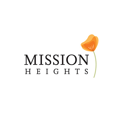 Mission Heights Logo