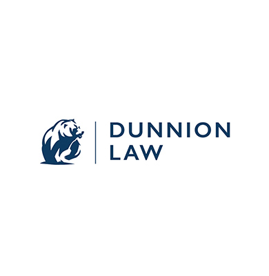Dunnion Law Logo