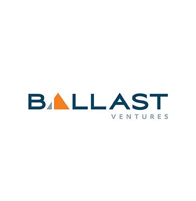 Ballast Ventures Logo
