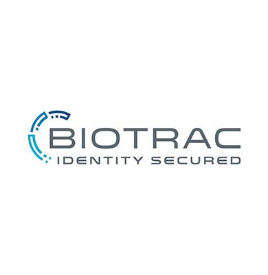 Biotrac Logo