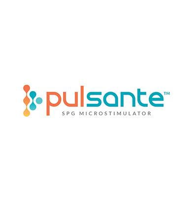 Pulsante Logo