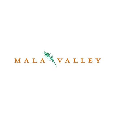 Mala Valley Logo
