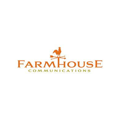 FarmHouse Communications Logo