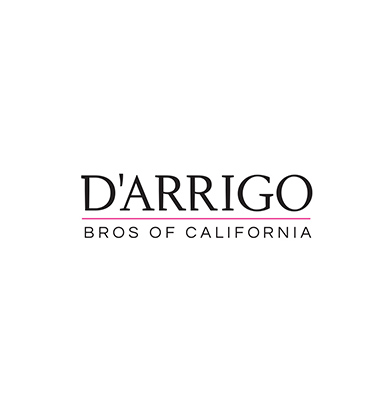 D'Arrigo Bros Logo
