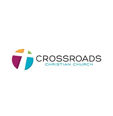 Crossroads Christian Church Logo