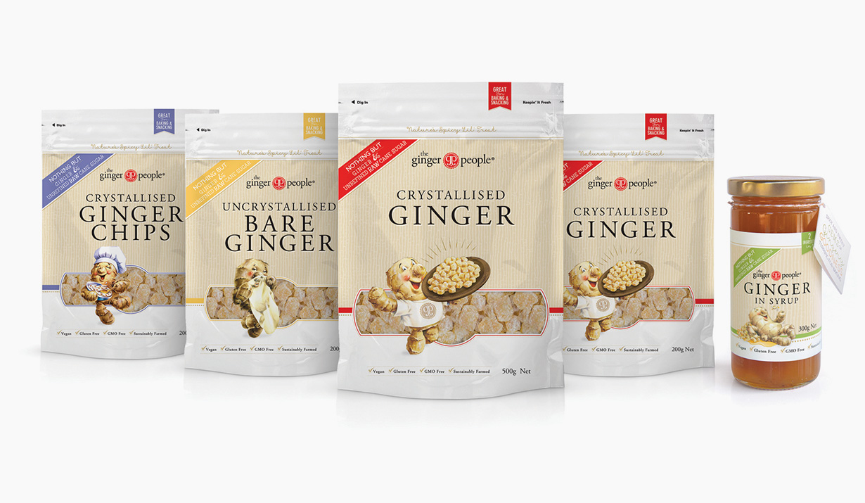 The-Ginger-People-Packaging