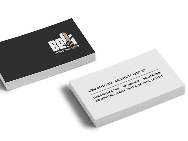 belli-business-card-03-nobkgrnd