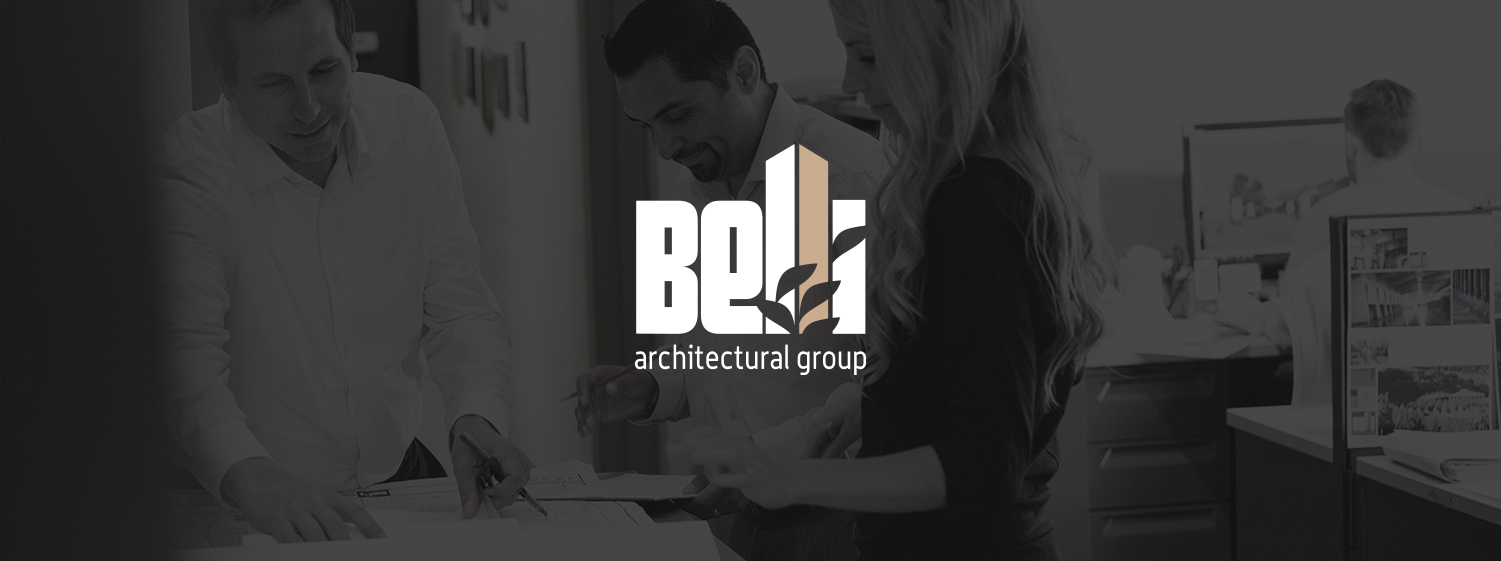 Belli Architectural Group