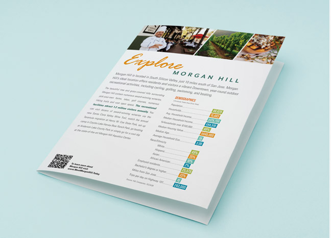 city-of-morgan-hill-graphic-design
