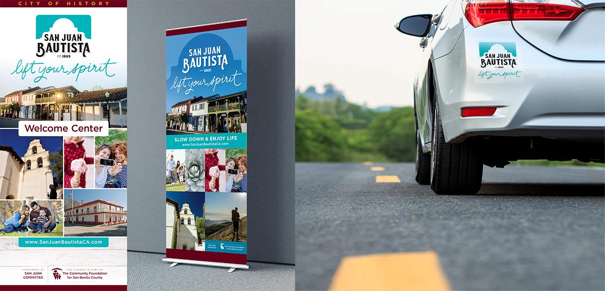 flyers-car
