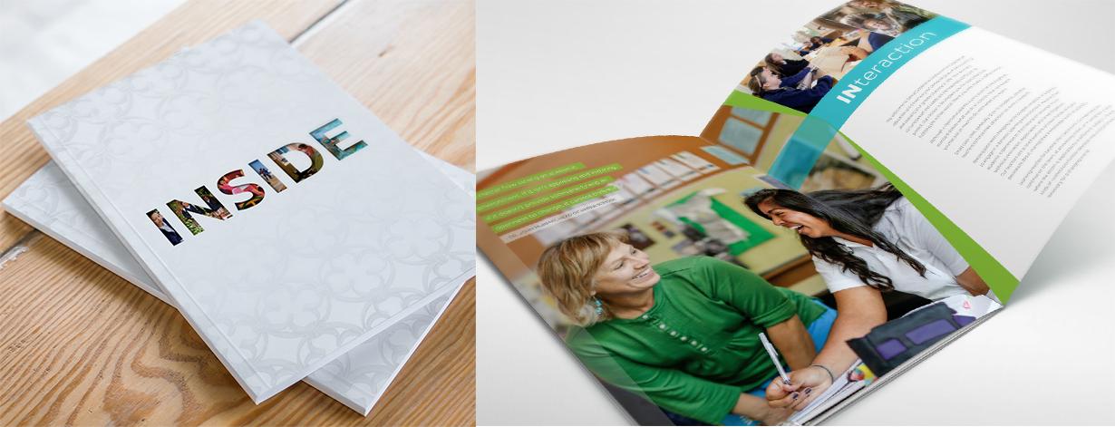 inside-brochure