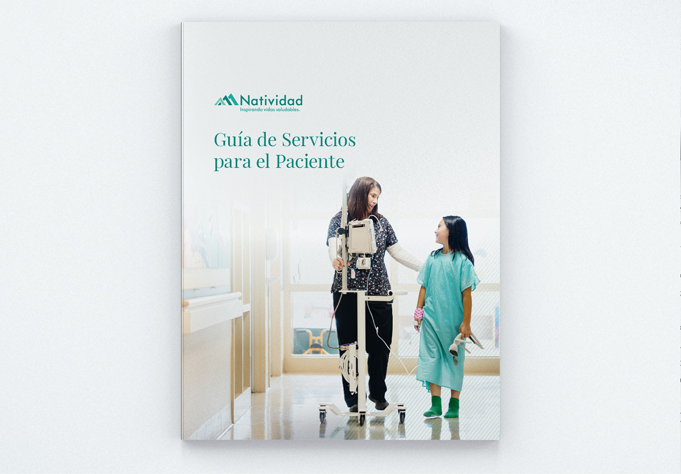 natividad-patient-handbook-cover