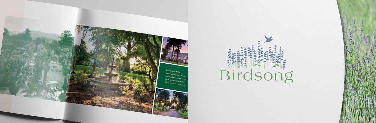 robson-homes-birdsong-brochure-design
