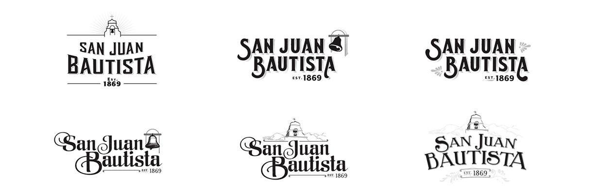 san-juan-logos