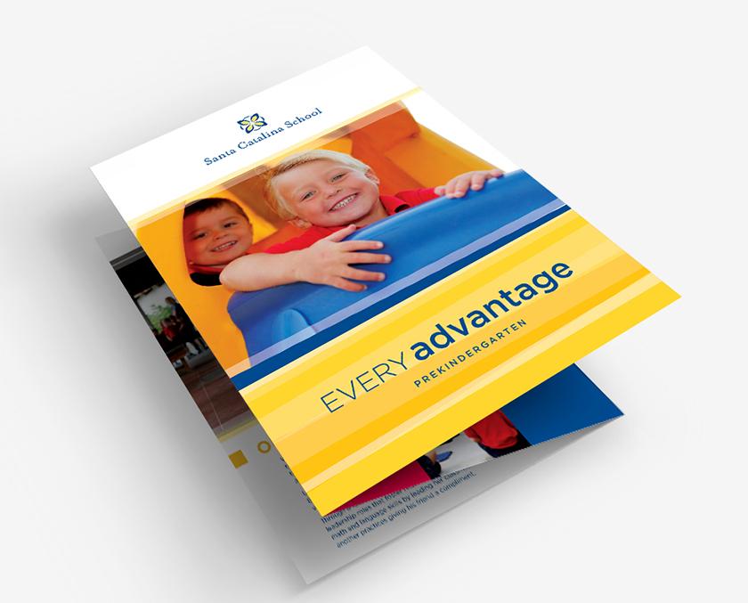 sd-web-portfolio-scs-prek-brochure