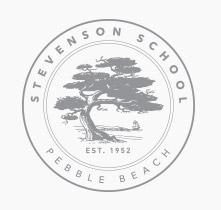 stevenson-school-logo