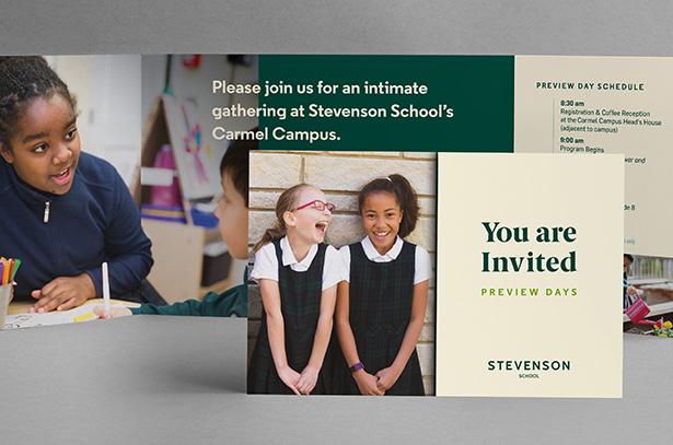 stevenson-school-open-house-invitation