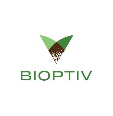 Bioptive Logo
