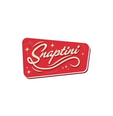 Snaptini Logo