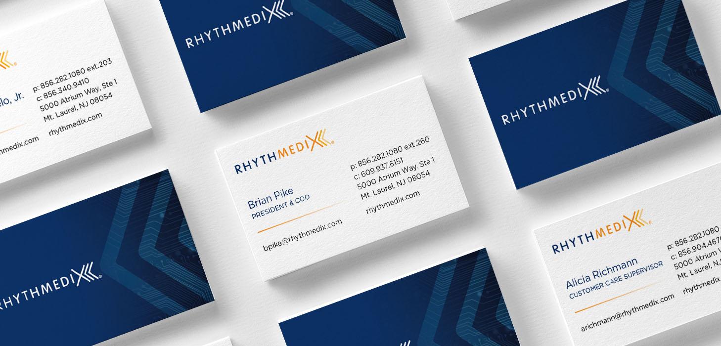SD-Web-Portfolio-Template-Rhythmedix-1456px3