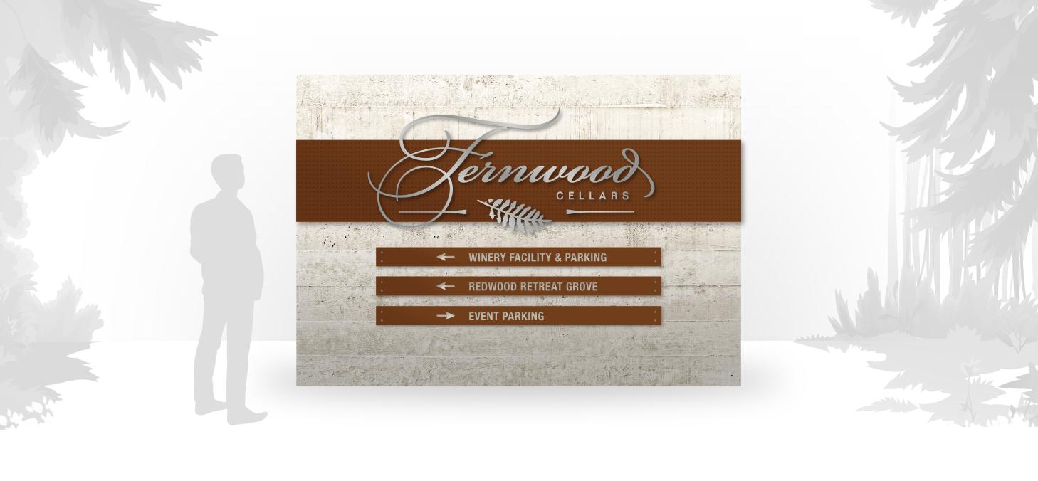 fernwood-monument-sign