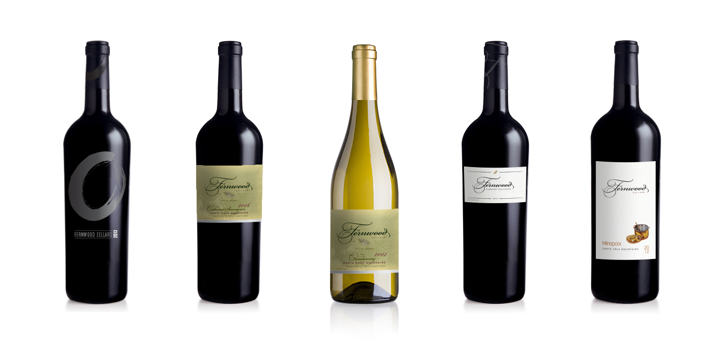fernwood-wine-label-designs