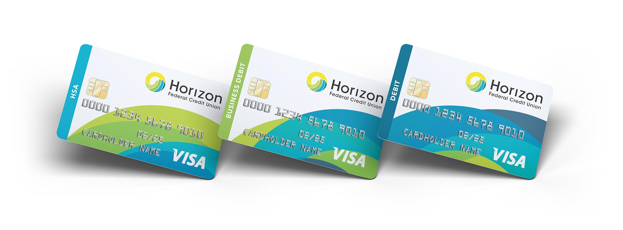 horizonfcu-credit-cards